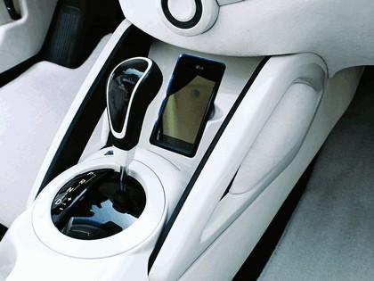 2011 Hyundai Veloster Tech by Remix 8