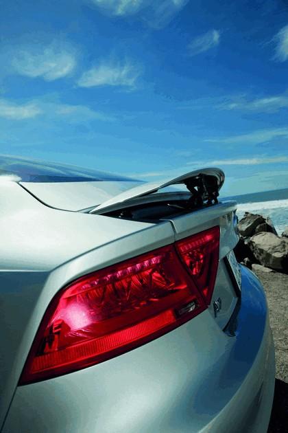 2012 Audi A7 3.0 TFSI - USA version 20