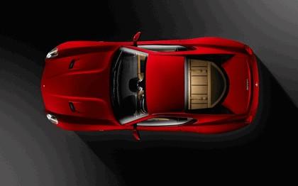 2006 Ferrari 599 GTB Fiorano 31