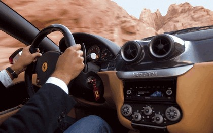 2006 Ferrari 599 GTB Fiorano 51