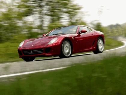 2006 Ferrari 599 GTB Fiorano 83