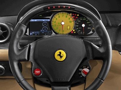 2006 Ferrari 599 GTB Fiorano 111