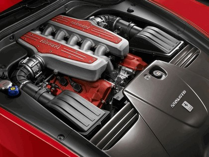 2006 Ferrari 599 GTB Fiorano 112