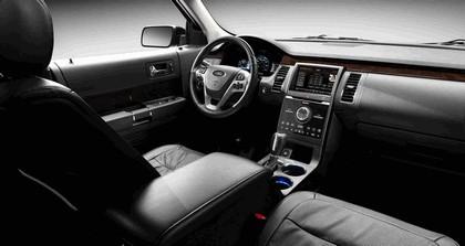 2013 Ford Flex 6