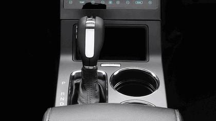 2013 Ford Flex 9