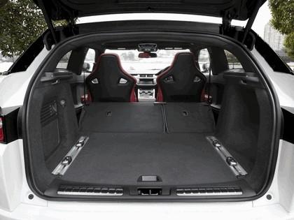 2011 Land Rover Range Rover Evoque Dynamic - Australian version 28
