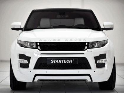 2011 Land Rover Range Rover Evoque by Startech 4