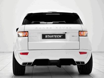 2011 Land Rover Range Rover Evoque by Startech 6