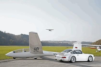 2011 Porsche 911 ( 935 ) by DP Motorsport 5