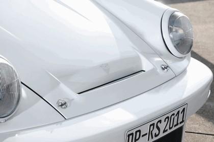 2011 Porsche 911 ( 935 ) by DP Motorsport 10