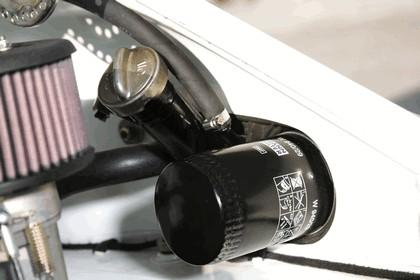 2011 Porsche 911 ( 935 ) by DP Motorsport 15