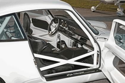 2011 Porsche 911 ( 935 ) by DP Motorsport 19