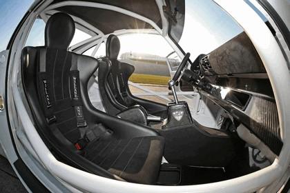 2011 Porsche 911 ( 935 ) by DP Motorsport 20