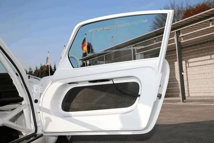 2011 Porsche 911 ( 935 ) by DP Motorsport 21
