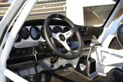 2011 Porsche 911 ( 935 ) by DP Motorsport 22