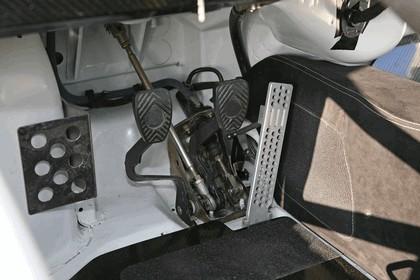 2011 Porsche 911 ( 935 ) by DP Motorsport 24