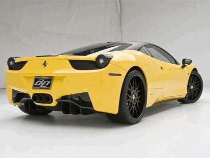 2011 Ferrari 458 Italia by DMC 9