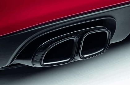 2011 Porsche Panamera ( 970 ) GTS 62