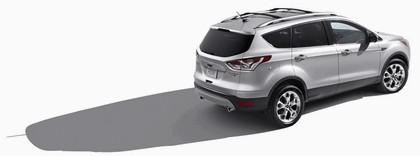 2013 Ford Escape 3