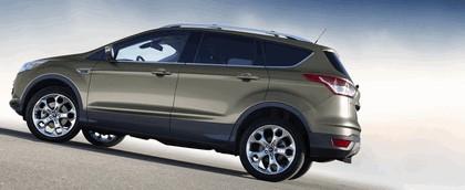 2013 Ford Escape 11