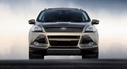 2013 Ford Escape 13
