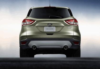 2013 Ford Escape 14