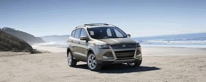 2013 Ford Escape 30
