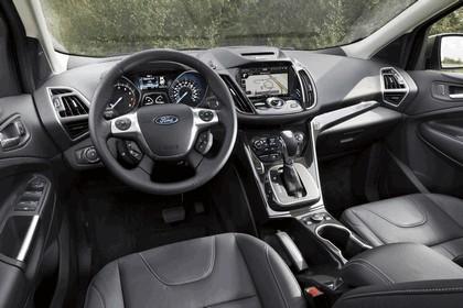 2013 Ford Escape 43