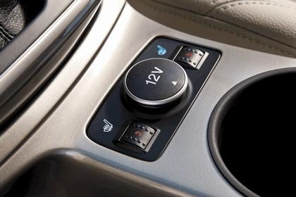 2013 Ford Escape 53
