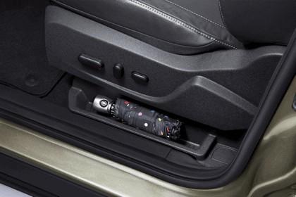 2013 Ford Escape 54