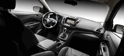 2013 Ford Escape 57