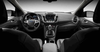 2013 Ford Escape 58
