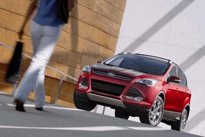 2013 Ford Escape 70