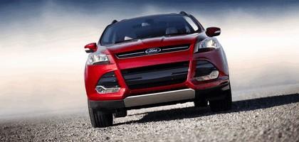 2013 Ford Escape 75