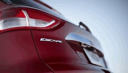 2013 Ford Escape 79