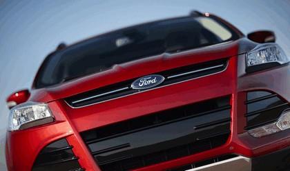 2013 Ford Escape 82