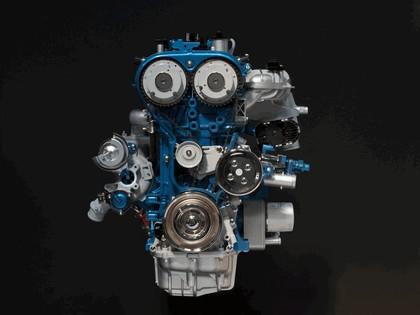 2013 Ford Escape 97