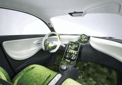 2011 Suzuki Regina concept 3