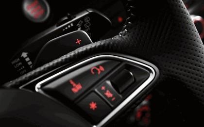 2012 Audi A1 Sportback 29