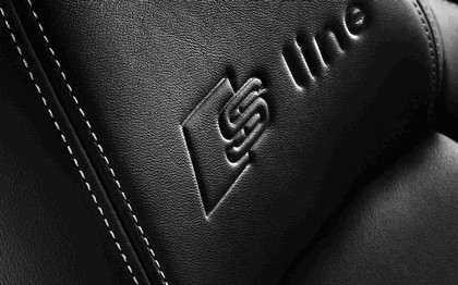 2012 Audi A1 Sportback 30