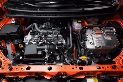 2011 Toyota Prius c 29
