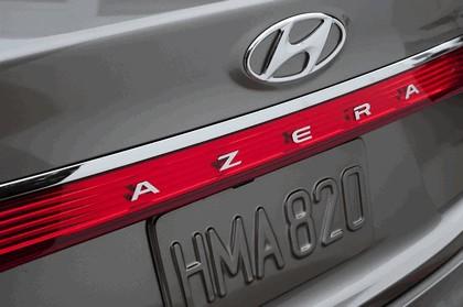 2012 Hyundai Azera 28