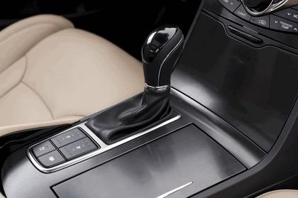 2012 Hyundai Azera 41