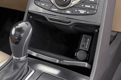 2012 Hyundai Azera 42