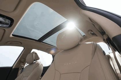 2012 Hyundai Azera 45