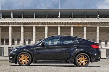 2011 BMW X6 ( E71 ) by CLP Automotive 4