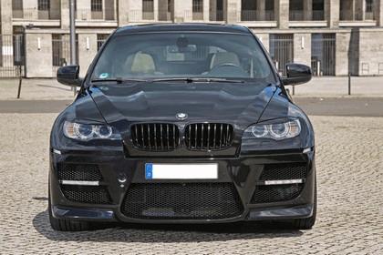 2011 BMW X6 ( E71 ) by CLP Automotive 7