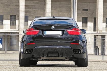 2011 BMW X6 ( E71 ) by CLP Automotive 8