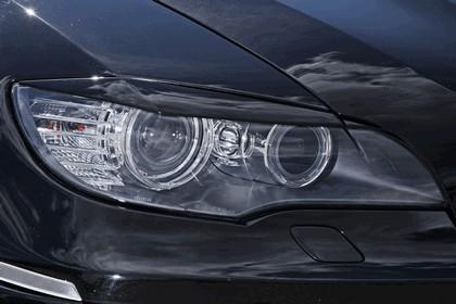 2011 BMW X6 ( E71 ) by CLP Automotive 10