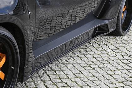 2011 BMW X6 ( E71 ) by CLP Automotive 15